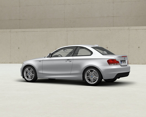 1series coupe.jpg