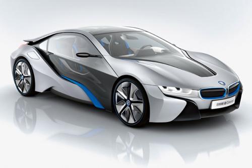 BMWi_i8.jpg