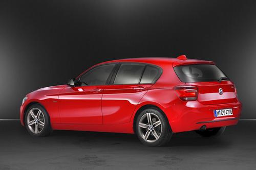 New BMW 1er-2.jpg