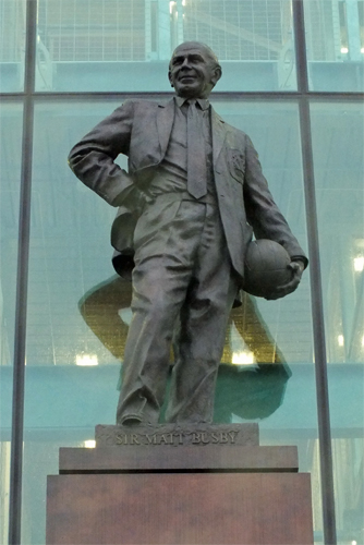 Sir Matt Busby.jpg