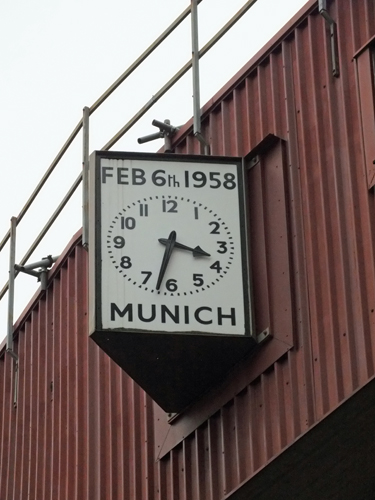 munich clock.jpg