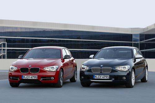 New BMW 1er.jpg